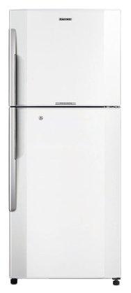 Холодильник HITACHI R-Z400ERU9PWH