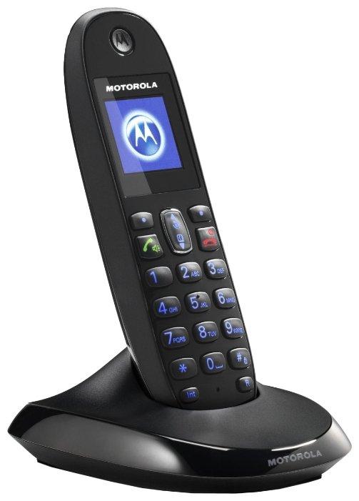 Motorola C5001