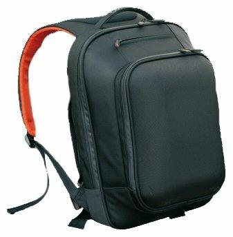 Covertec рюкзак рюкзак для первоклашки отзывы