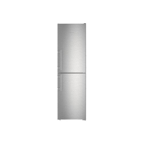 Холодильник Liebherr CNef 3915 недорого