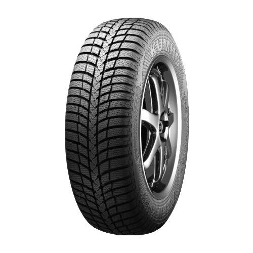 Купить шины кумхо 205 55 r16 купить шины в питере hankook