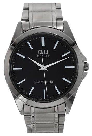 Наручные часы Q&Q Q118 J402