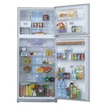 Холодильник Toshiba GR-R74RDA RC