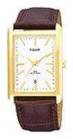 Наручные часы PULSAR PG8200X1