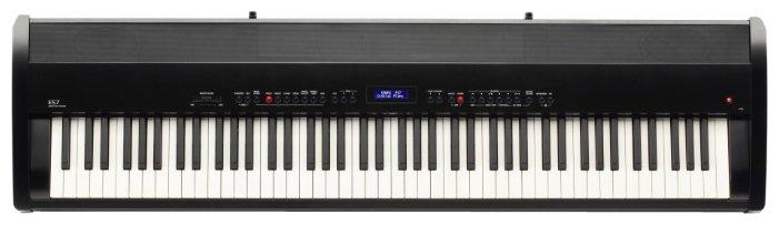 Цифровое пианино KAWAI ES7