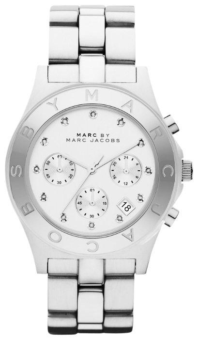 Часов jacobs стоимость marc стоимость выходной билетов часы аврора музей работы