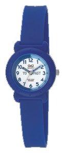 Наручные часы Q&Q VP81 J014