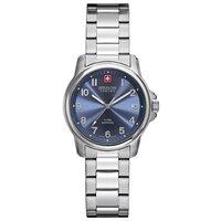 Наручные часы Swiss Military Hanowa 06-7231.04.003