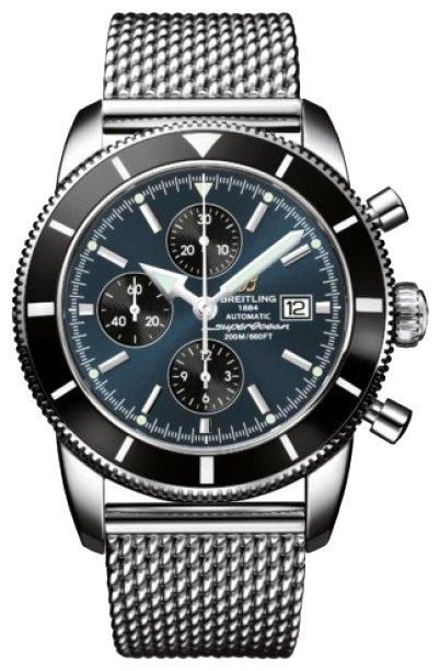 Наручные часы BREITLING A1332024/C817/152A