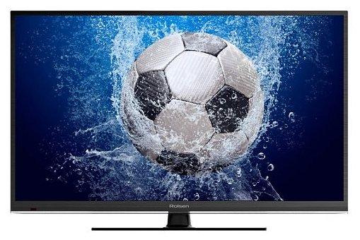 Телевизор Rolsen RL-19E1308T2C