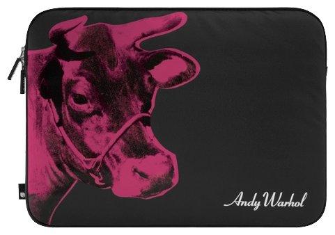 Чехол Incase Protective Sleeve Warhol 15