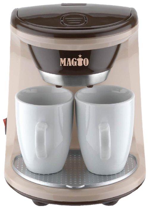 Magio MG-345