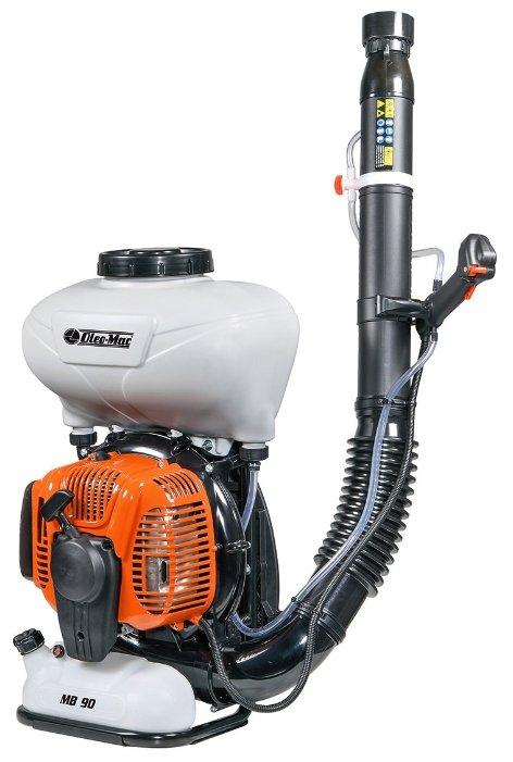 Бензиновый опрыскиватель Oleo-Mac MB 90