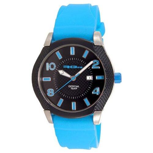 Наручные часы RG512 G50879.008 rg512 g83021 204