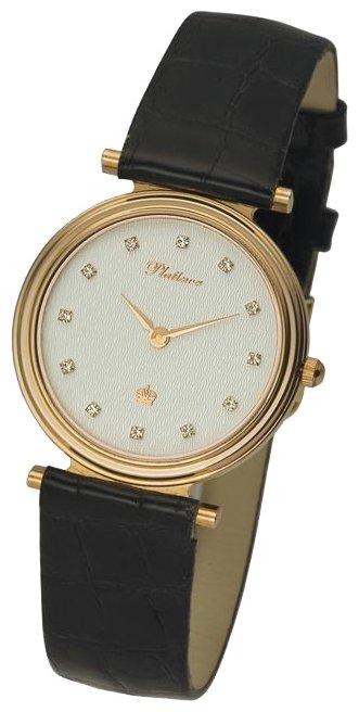 Наручные часы Platinor 93250.202
