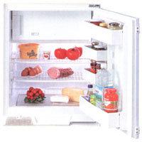 Встраиваемый холодильник Electrolux ER 1335 U