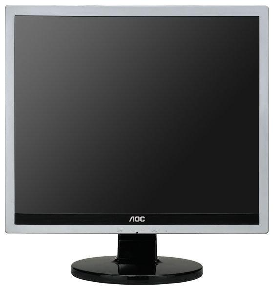 AOC 919Sa2+
