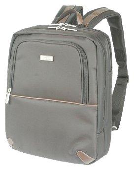 Рюкзак POLAR П8014