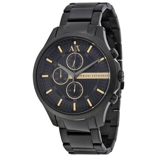 Наручные часы ARMANI EXCHANGE AX2164 наручные часы armani exchange ax4326