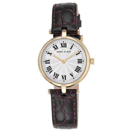 Наручные часы ANNE KLEIN 2354SVBN anne klein 2790 cmwt