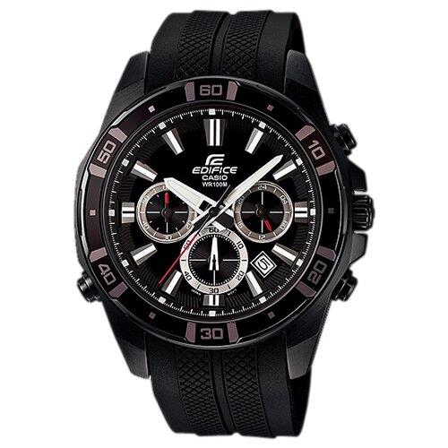 Наручные часы CASIO EFR-534PB-1A