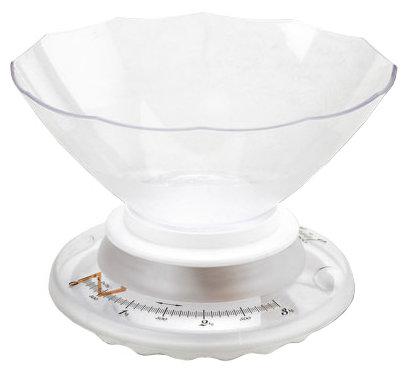 Кухонные весы Elekta EKS-001
