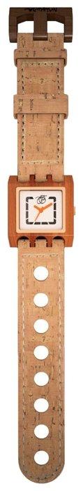 Наручные часы Mistura TP09009CKTKWHWD