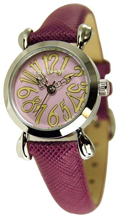 Наручные часы TOKYObay Opera Purple