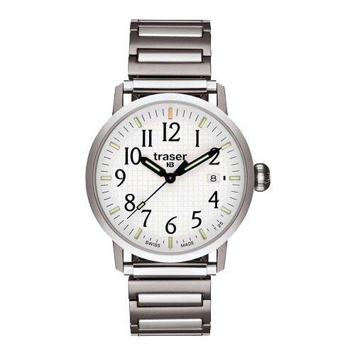 Часы Traser T4102.240.A2.01_M-S Часы Lee Cooper LC-35L-C