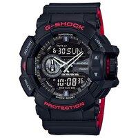 Часы Casio GA-400HR-1A