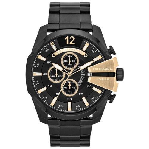 Наручные часы DIESEL DZ4338 diesel dz4459