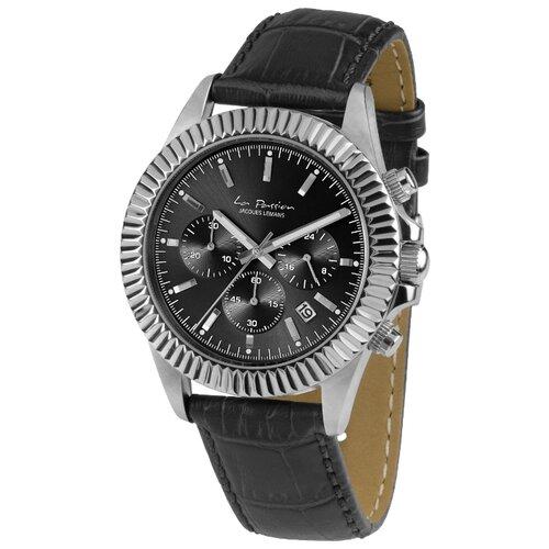 Наручные часы JACQUES LEMANS LP-111A цена 2017