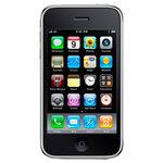 Смартфон Apple iPhone 3GS 32GB