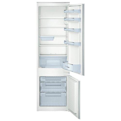 Встраиваемый холодильник Bosch KIV38V20