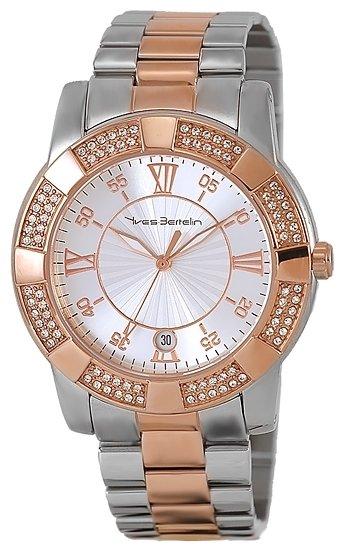 Наручные часы Yves Bertelin WM37921-1RTS