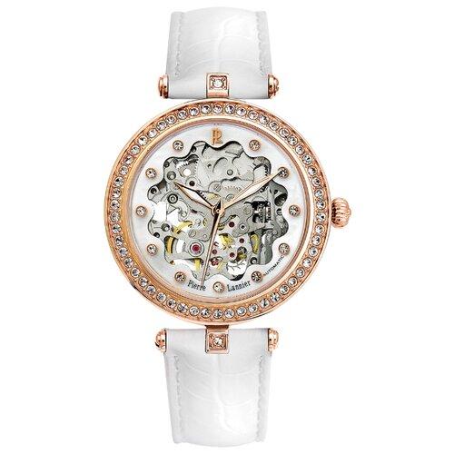 Наручные часы PIERRE LANNIER 316B990Наручные часы<br>