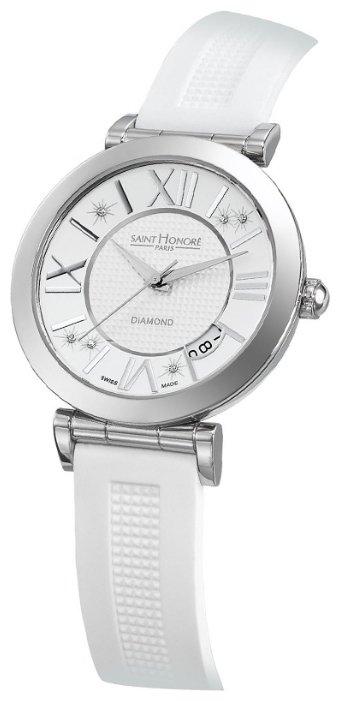 Наручные часы SAINT HONORE 752431 1ARDN