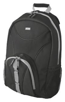 Рюкзак Trust Notebook Backpack Classic 16