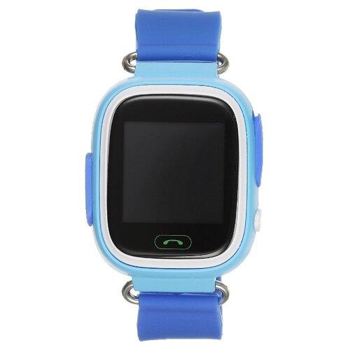 Часы Tip Top 80ЦС голубой