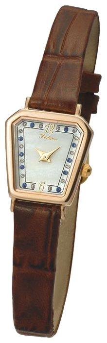 Наручные часы Platinor 98950.327