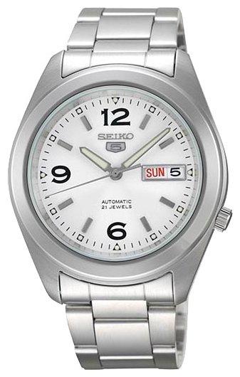 Наручные часы SEIKO SNKM73