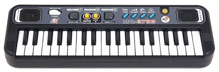 Синтезатор MQ 3739