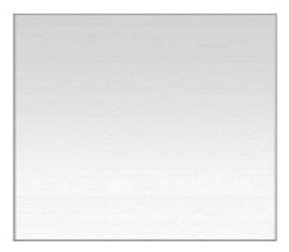 Защитное стекло Fubag 992511 104×96