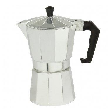 Кофеварка Zeidan Z-4107 (300 мл)