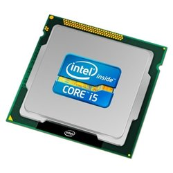 Процессор Intel Core i5-2500K Sandy Bridge (3300MHz, LGA1155, L3 6144Kb)