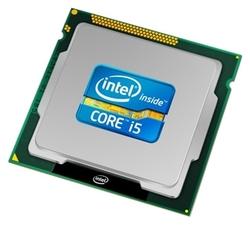 Лучшие Процессоры для сокета LGA1155