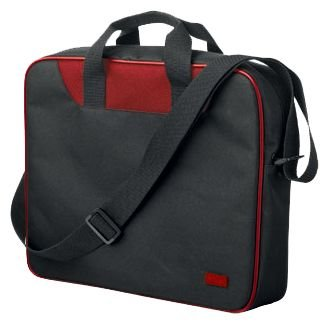 Сумка Trust Notebook Carry Bag Light 16