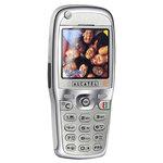 Телефон Alcatel OneTouch 735i