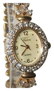 Наручные часы Valeri 1516-B18