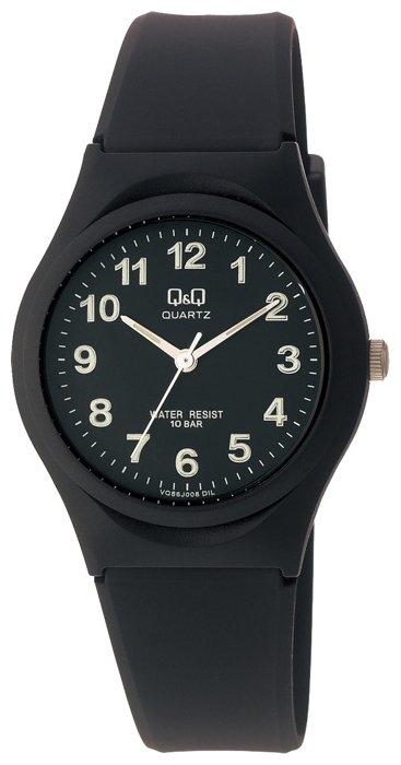 Наручные часы Q&Q VQ86 J008